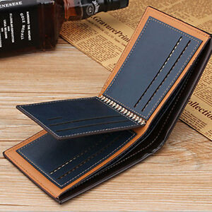 Wallet-Wallet-Foldable-Fuerdanni-Man-leatherette-Trend-New