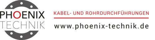 V4A Scheibe//Beilagscheibe//U-Scheibe DIN 125 Unterlegscheiben Edelstahl A4 A2