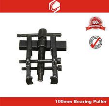 75mm Armature Bearing Puller for Removing Electrical tools & Car Bearings