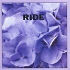 Ride - Smile (2012)