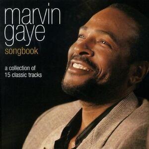 Marvin-Gaye-Songbook-2009-NEW-15-Classic-Tracks-SPEEDYPOST