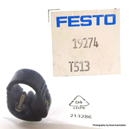 Mounting Kit 19274 Festo SMBR-12 SMBR12