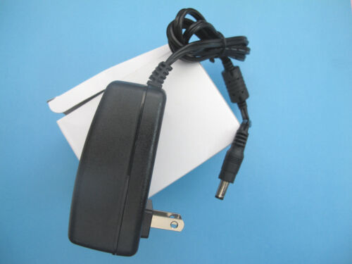 NEW Snap On Scanner AC DC Power Supply Charger Adapter For APOLLO D8 EESC333