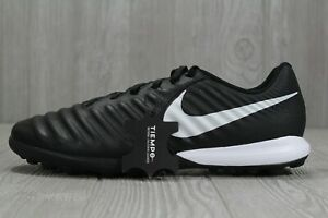 f926806ae 39 Nike Tiempo Lunar Legend 7 Pro TF Soccer Turf Shoes Men's 8 -11.5 ...