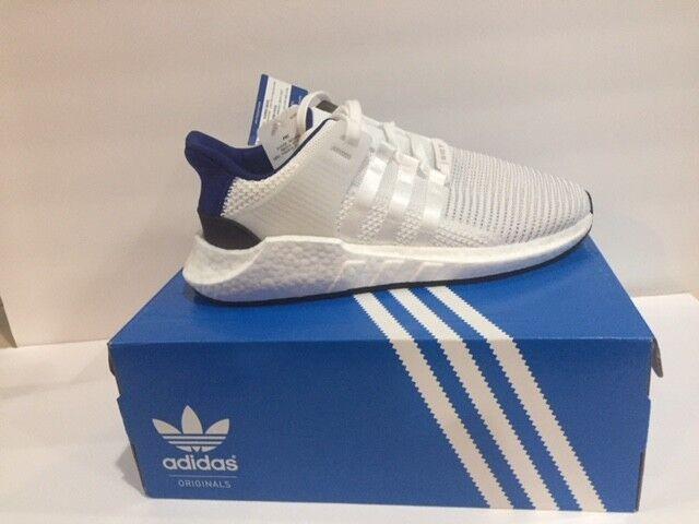 Adidas EQT Support 93 17 BZ0592