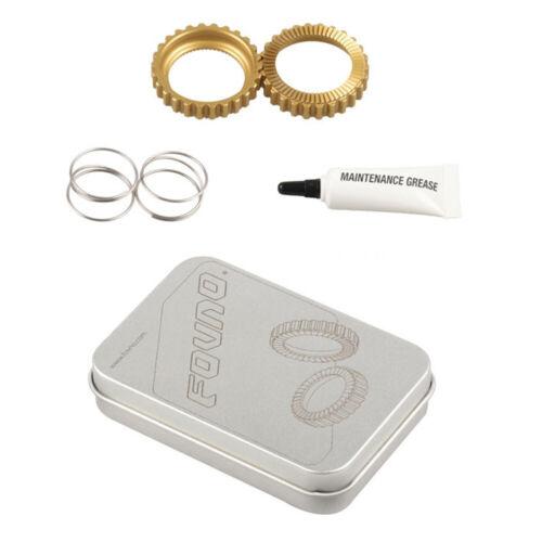 Bicycle Hub Service Kit Star-Ratchet SL 60T TEETH For DT Swiss MTB Hub Gear