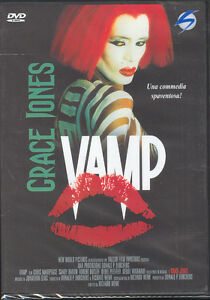 VAMP-DVD-NUOVO-SIGILLATO-GRACE-JONES
