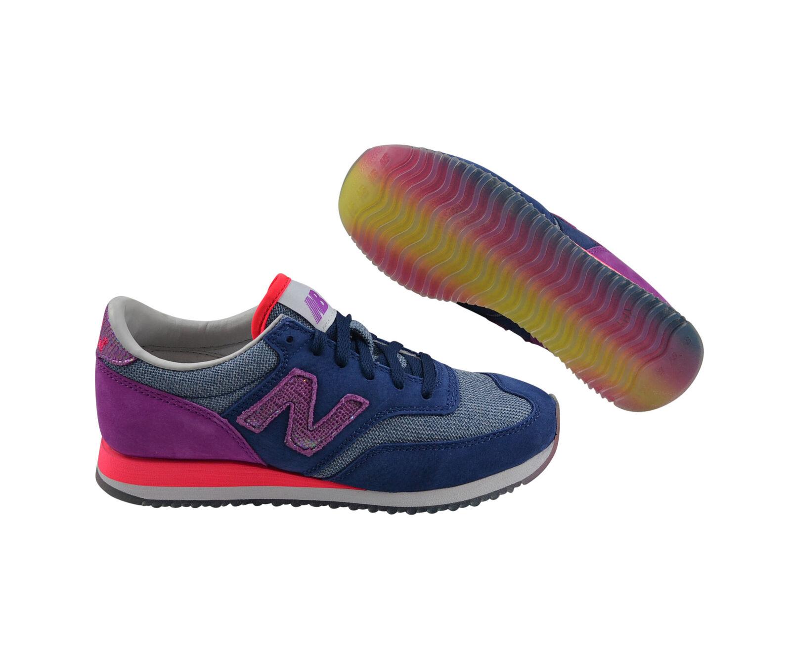 New balance balance balance cw620bgn azul rosado zapatos cortos tamaños selección  garantía de crédito