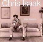 Baja Sessions 0698268302501 by Chris Isaak CD