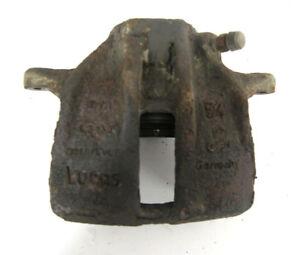 VW-Polo-6N-Classic-TDI-Bremse-Bremssattel-vorne-links-lucas-54