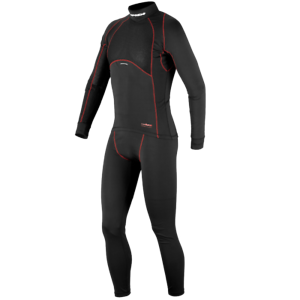 spidi-profield-undersuit-motorcycle-underware-black-red-size-large-and-small