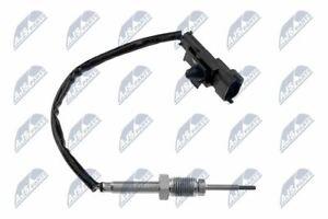 Echappement-Gas-Capteur-Temperature-pour-Hyundai-Accent-IV-1-6CRDI-10-gt