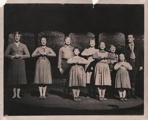MELODIE-DU-BONHEUR-Sound-of-Music-JULIE-ANDREWS-Wise-PLUMMER-1965