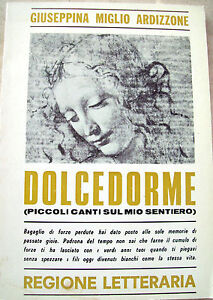 1972-POESIE-DI-GIUSEPPINA-MIGLIO-ARDIZZONE-DA-MINEO-DA-CATANIA