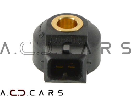 Bosch 0261231045 Frappe Capteur Citroen Peugeot Seat Skoda VW