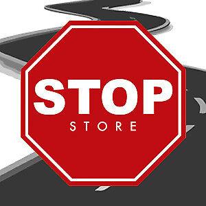 Astral Shop