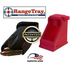 RangeTray Magazine Speed Loader Speedloader for Sig Sauer P250 P320 9mm Pink