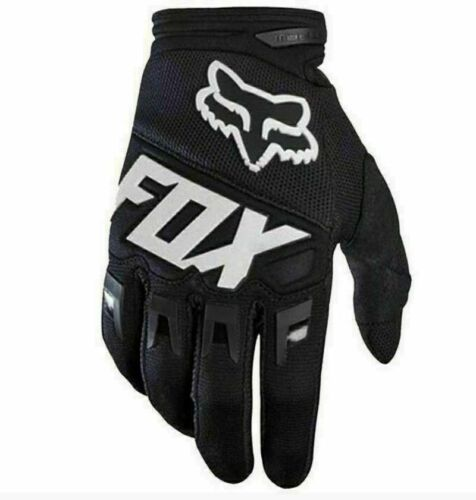 Fox Racing 180 Jersey MX Motocross Dirt Bike Off-Road ATV MTB Mens Gear