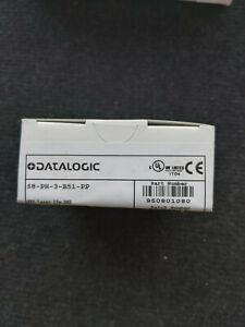S8-PH-3-B51-PP-DATALOGIC
