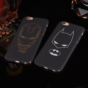 coque iron man iphone xr