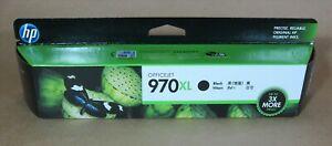 0872-HP-970XL-CN625AA-BLACK-INK-RRP-gt-200