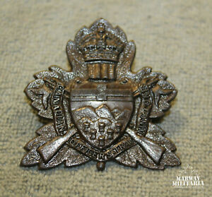 WW2-era-Alberta-University-Contingent-COTC-Cap-Badge-23788