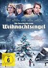 Die Geschichte vom Weihnachtsengel (2015)