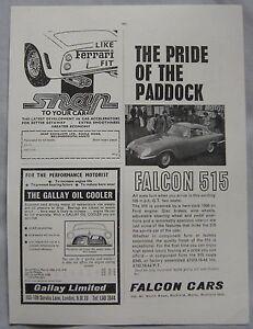 1963-Falcon-515-Original-advert-No-2
