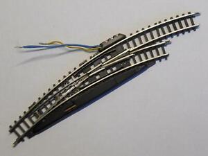 MARKLIN-Miniclub-8569-electriques-Arc-Doux-Droit-33962