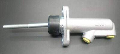 Land rover série 2 2a 3 swb frein maître cylindre bearmach 90569126 non servo