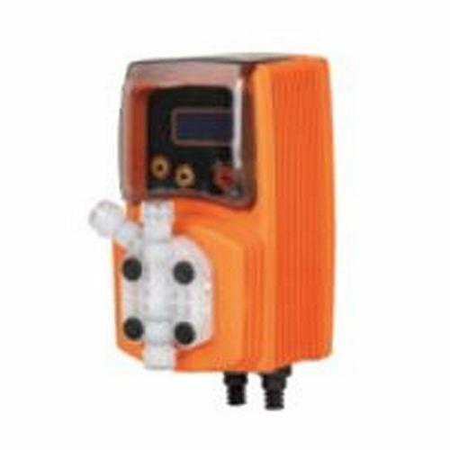 300401005 Pompa dosatrice elettronica analogica VCO 10 10  MANTA ECOLOGICA