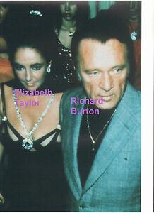 ELIZABETH-LIZ-TAYLOR-BULGARI-SAPPHIRE-amp-DIAMOND-NECKLACE-RICHARD-BURTON-PHOTO-B