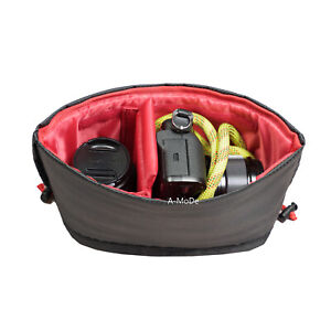 Small-Size-Waterproof-Camera-Insert-Partition-for-DSLR-MILC-Bag-Fuji-Sony-Bag