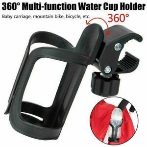 Universal-Drink-Holder-Baby-Stroller-Milk-Cup-For-Pushchair-Buggy-Bike-Pram-G9J8