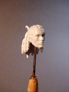 FH023-Custom-Cast-Sculpt-part-Female-head-cast-for-use-with-3-75-034-action-figures