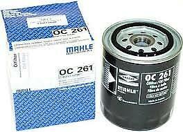Quality OEM COOPERS Branded Land Rover Defender 300tdi Oil Filter ERR3340