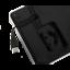 Indexbild 7 - GENIE Desk Organizer USB mit integriertem Ladeplatz