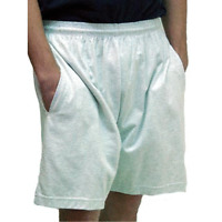 Big Men's Jersey Shorts Small to 12XL