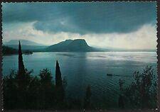 AD1804 Brescia - Provincia - Garda - Lago di Garda