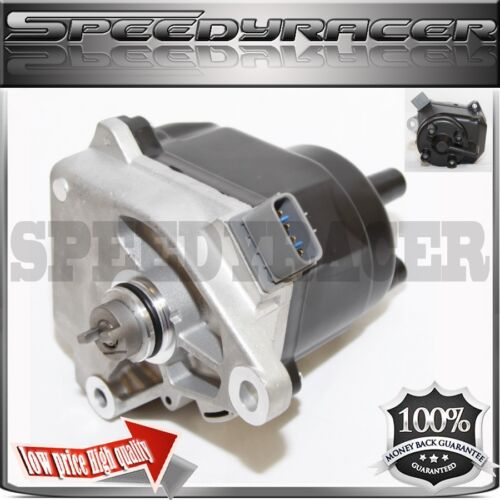 Ignition Distributor fit 98-02 Honda Accord Acura CL 2.3L  w//Hitachi Type ONLY