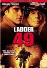 Ladder 49 DVD 2005 Region 1 US IMPORT NTSC by Joaquin 786936242638