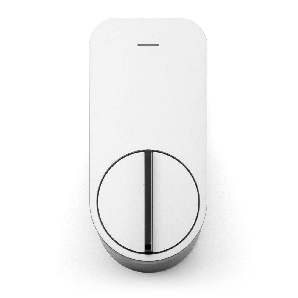 Qrio Elegant Schloss Schlüssellos Heim Dekor mit Smart Telefon Q-Sl1 Ems Japan