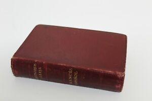 Antiguo Diccionario CALLEJA de Frances-Español por JULIO CASARES.  c.1925