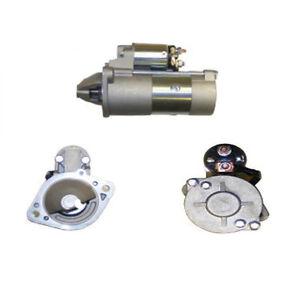 MITSUBISHI-L200-PICK-UP-amp-CHALLENGER-2-5-DIESEL-NEW-STARTER-MOTOR-2001-07