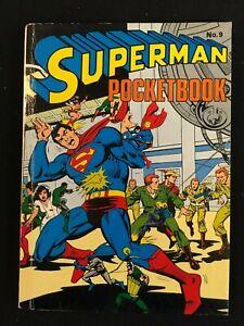 Superman-Pocket-book-9-1979-DC-Comics