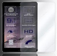 Apple Iphone Ipad Hartglas Echtglas 9h Vollglasschutzglas Wow16
