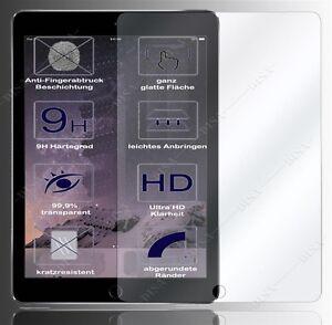 iPhone-iPad-Apple-Panzer-Echt-Glas-9H-Glas-Schutzglas-Air-2-DiSa-004