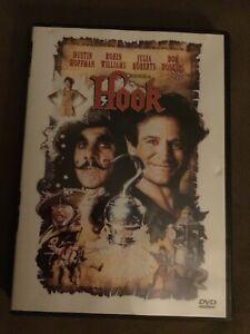 Gancho-DVD-2000
