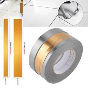 Feuille-Chambre-Plancher-Embout-suceur-ligne-Autocollant-PVC-auto-adhesive-sol-coin-CARRELAGE-DECOR