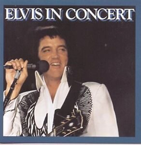 Elvis-Presley-Elvis-In-Concert-CD